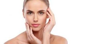 acido ialuronico crema viso