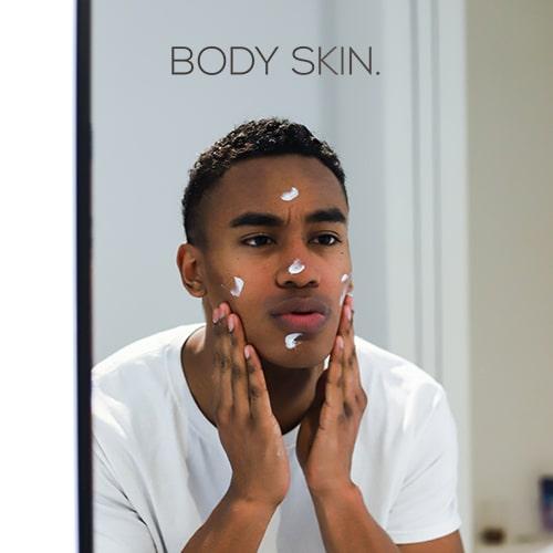 Crema viso pelle grassa: 1 prodotto molto utile