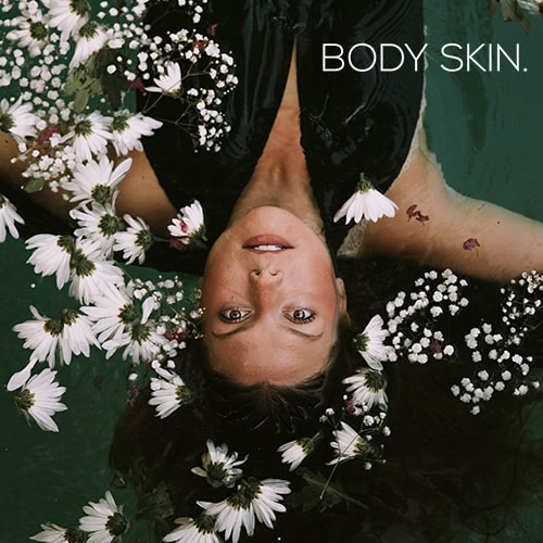 Florena skin care: 1 nuova linea di cosmetici