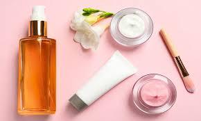 acqua san benedetto skin care 1