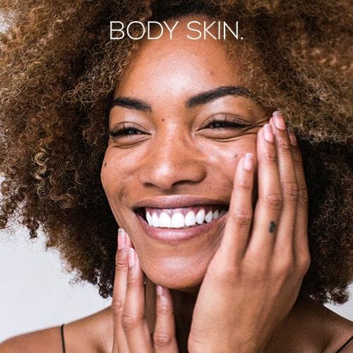 Crema macchie viso: 1 aiuto estetico importante