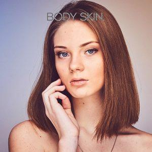 crema viso anti rossore