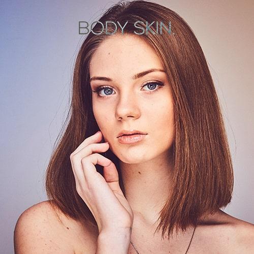 Crema viso anti rossore: quale la migliore? Come sceglierne 1?