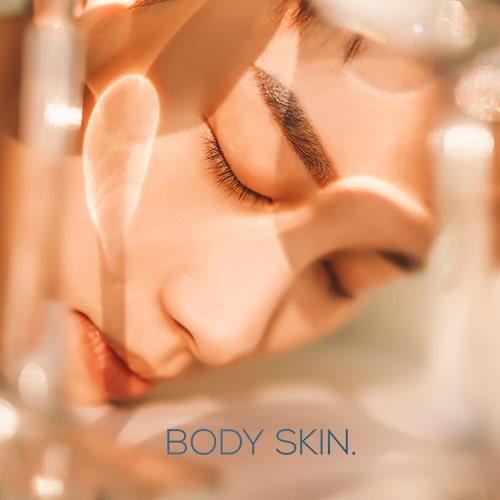 Crema viso donna: 1 piacere per la nostra pelle