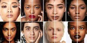 migliore crema viso antietà