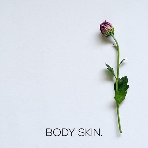 San Benedetto Skin care: 1 beneficio proveniente dall'acqua