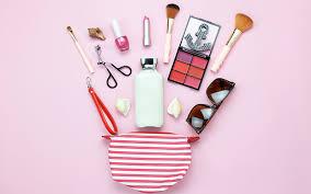 skin care routine coreana 1