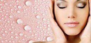 skin care routine passaggi