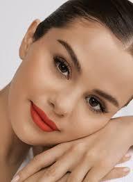 skin care routine viso