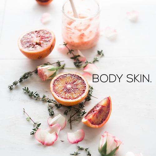 Skin care routine: 3-2-1 vediamo di cosa si tratta.