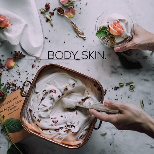 Skin care steps: 2 i momenti della giornata