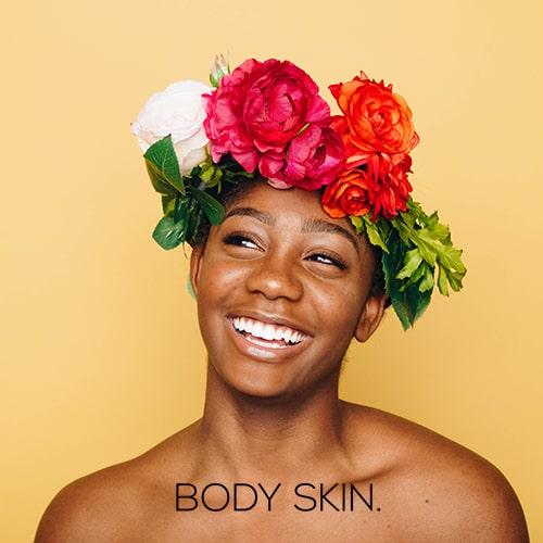 Skin care viso: 1 pratica di bellezza