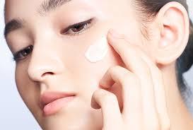 crema idratante viso con spf 1