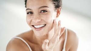 crema solare viso anti age