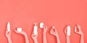 crema super idratante per il viso