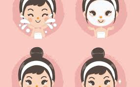 crema viso anti age fatta in casa 1