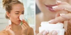 creme viso consigliate dai dermatologi 2