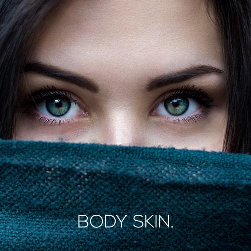 Maschera purificante viso: 1 aiuto per gli inestetismi