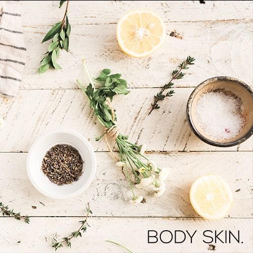 Maschera viso miele: ecco le ricette per prepararne 1