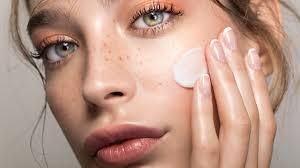 maschera viso purificante fai da te