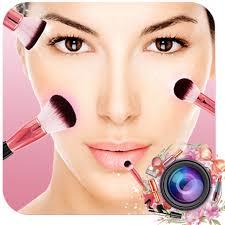 pennello in silicone per maschera viso