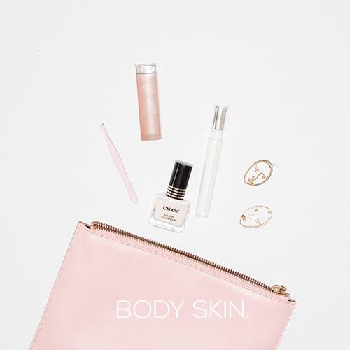 Sephora Skin Care: 1 attenzione per la bellezza unica al mondo