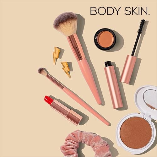 Cofanetti skin care: 1 sorpresa per la pelle