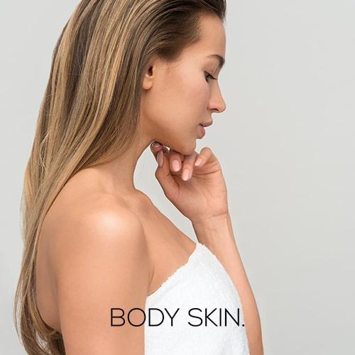 Crema rimpolpante viso: 1 rimedio contro le prime rughe