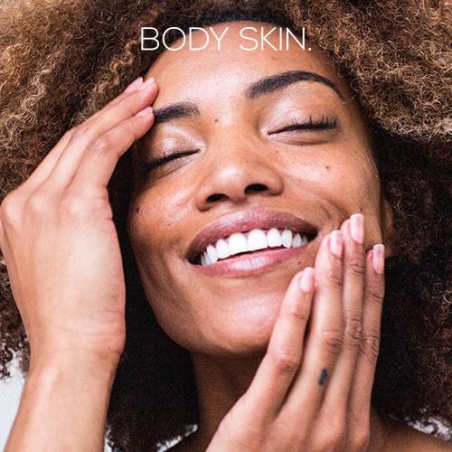 Crema schiarente macchie viso: 1 protezione dagli effetti dei raggi UV