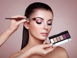 set Skin Care Sephora