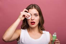 contorno occhi idratante antirughe