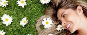 trattamento anti age viso naturale