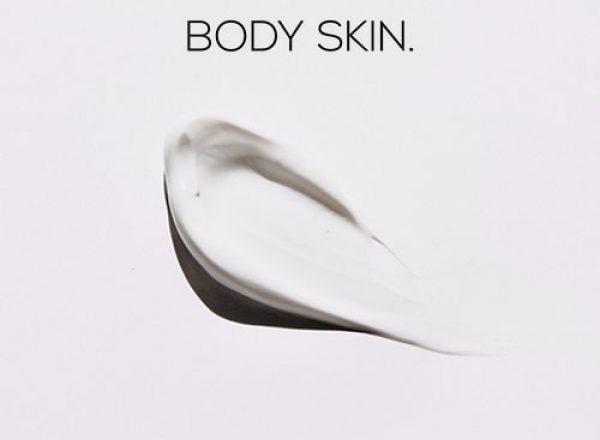 crema corpo rassodante