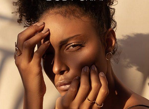crema viso opacizzante